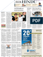 The-Hindu-epaper-PDF-download-24-January-2019.pdf