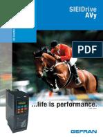 030addbd-8f70-455b-a900-29bf78147b86_1S9I71_22-01-09_brochure_AVy_en-it.pdf
