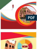 UVAS-Prospectus.pdf