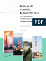 81541586 02 Corrosion Monitoring Manual.en.Pt