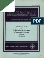 AGARD-AG-183.pdf