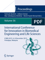 [IFMBE Proceedings 56] Fatimah Ibrahim, Juliana Usman, Mas Sahidayana Mohktar, Mohd Yazed Ahmad (eds.) - International Conference for Innovation in Biomedical Engineering and Life Sciences _ ICIBEL2015, 6-8 December.pdf
