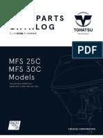 Parts Catalog MFS25C-30C (2018) - (002-21050-0AH).pdf