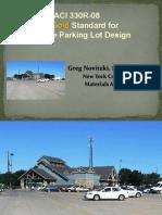ACI 330R-08 - Design & Construction Guidlines.pdf