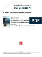 OB7e_GE_IMChap001.pdf