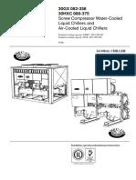 13050-IOM-07-2003.pdf