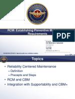 rcm_establishing_preventive_maintenance_requirements.pdf