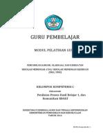 KK_C. PEDAGOGIK SMA_pasca1.pdf