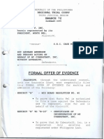 Murto_Formal_Offer_of_Evidence_-_Sept_28_1.pdf