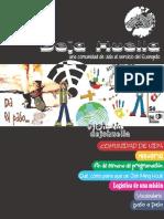 Libro DH.pdf