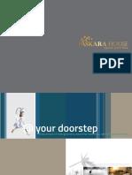 E Brochure Askara