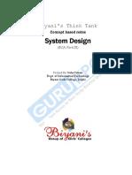 Up-System-design.pdf