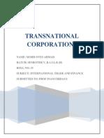 50546669-Transnational-corporations.docx