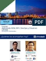 tutorial-aplicando-sdn-sdn-devops-y-cloud-en-latinoamérica.pdf
