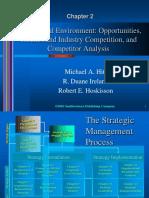 Chapter2-Hitt Strategic Management.pptx