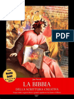 la bibbia della scrittura creativa