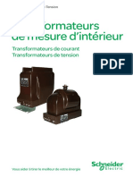 CATALOGUE TRANSFORMATEURS INTERIEURS DE MESURE ET DE PROTECTION.pdf