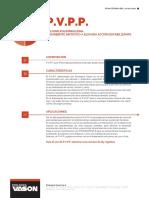 PVPP 2_0 es.pdf