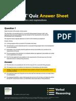 2018_mbadotcom_minigmatquiz_qa_explanations_v3.pdf