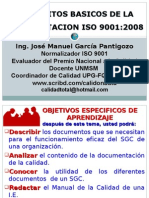 37368986-DOCUMENTACION-IS0-9000