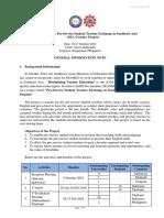 01_General Information Note