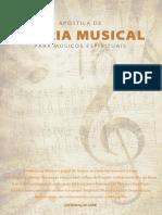 Apostila-de-Teoria-Musical-para-MFAsicos-Espirituais.pdf