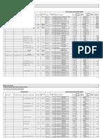 SAD_Refund_WorkSheet_2014-15_2015-16
