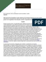 accademia_della_crusca_-_ltemgtsciallaltemgt_-_2014-09-12.pdf