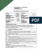 028_Ecologia.pdf