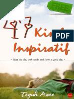47 KISAH INSPIRATIF.pdf
