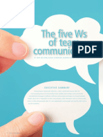 9. The five Ws of communication.pdf