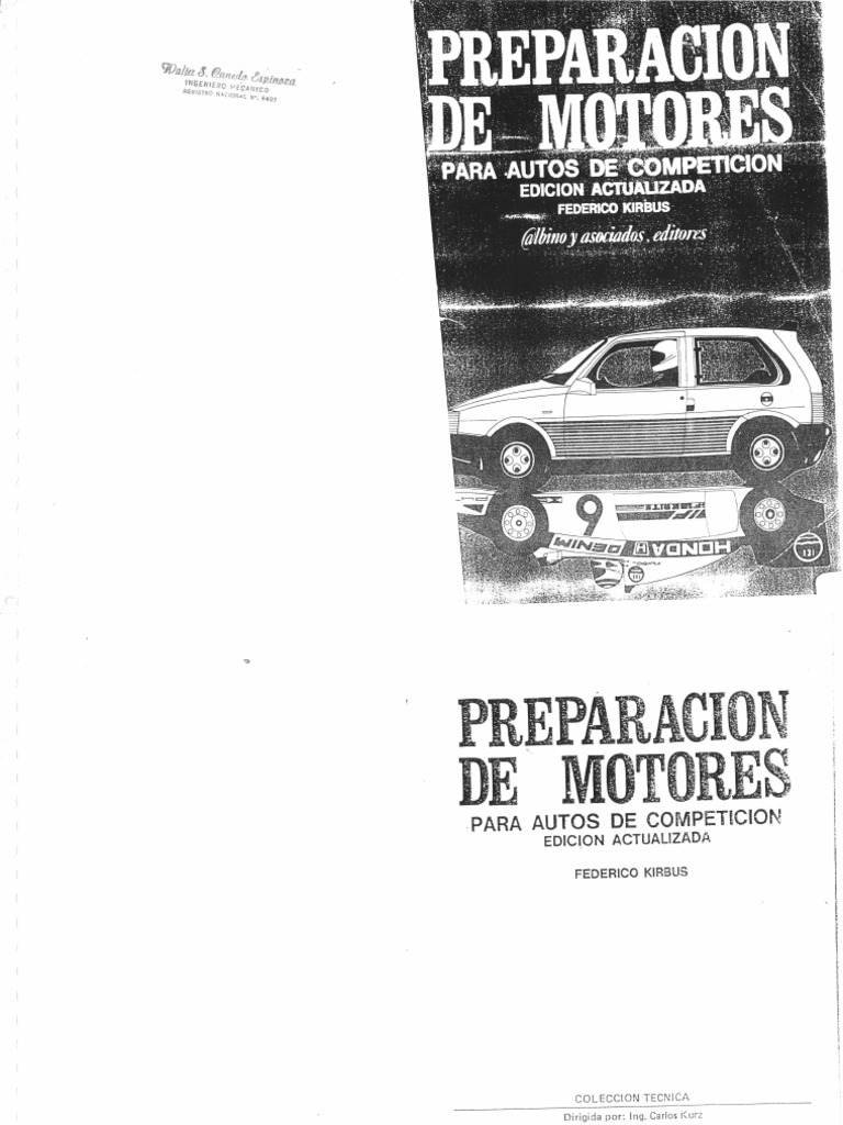 Suspensión del motor Alfa Romeo 147 1,6 ts//eco motor soporte giratorio momento pilar nuevo