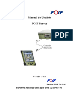 Manual do GPS - A30 - RTK - Completo rev1.pdf