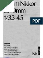 zoomnikkor_3570mm_f3345.pdf