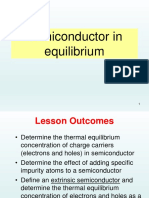 CHAPTER 3_Semiconductor in equilibrium.pdf