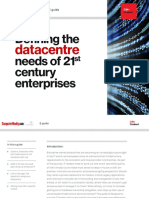Datacentre-eguide.pdf