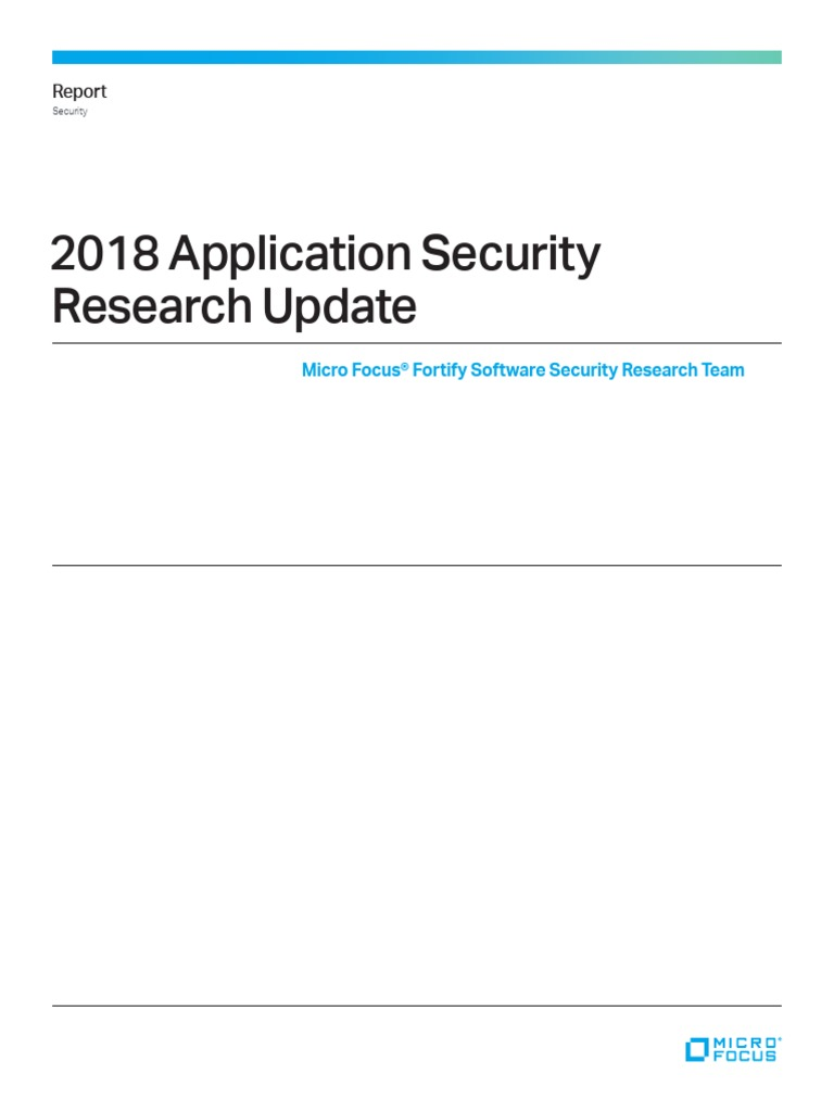 application_security_research_update_report 2018 pdf