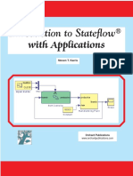 [Steven_T._Karris]_Introduction_to_Stateflow_with_(BookFi.org).pdf