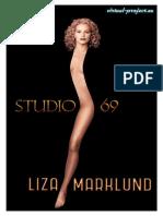 1.Liza_Marklund_-Studio_69_.docx
