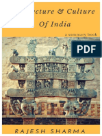 Architecture & Culture of India.pdf