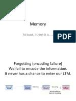Memory Part 2 (2).Pptx