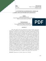 J01368.pdf