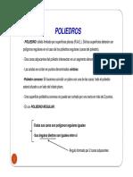 1 IGP_POLIEDROS.pdf