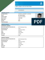 DT20185002278 Application
