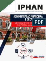 10562355-introducao-ao-estudo-das-financas-publicas-e-do-orcamento-publico.PDF