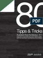 rac2011_80_tipps_und_tricks.pdf