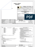 Cause_Effect_Diag.pdf