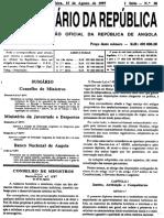 DL 6.97.pdf