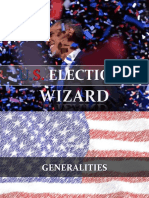 Wizard_US_Elections.pptx