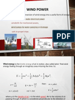 wind presentation for SlideShare.pdf